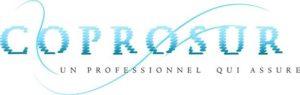 COPROSUR Logo
